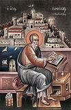 Преподобный Николай Кавасила