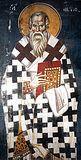 Святитель Астий Диррахийский