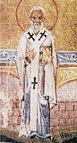 Святитель Акакий Мелитинский