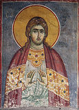 Праведный Евдоким Каппадокиянин