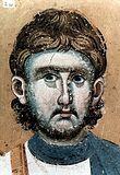 Священномученик Лаврентий Римский.
