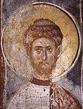 Священномученик Евпл Катанский.