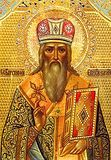 Святитель Варсонофий Тверской