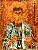 Священномученик Ермил