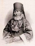 Филарет (Гумилёвский), архиепископ Черниговский и Нежинский
