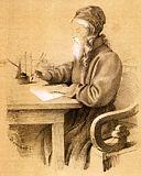 Преподобный Макарий (Глухарев), миссионер Алтайский.