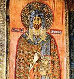 Святитель Иоанн Суздальский