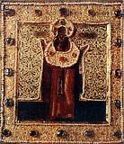 Преподобный Михаил Малеин